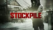 Escalation Ad Stockpile BO