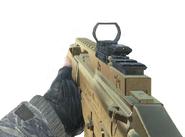 G36c gold