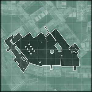 Iron Lady minimap courtyard MW3.png