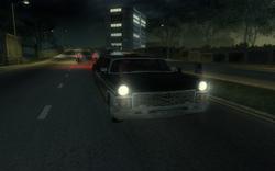 Limousine U.S.D.D. BO.png