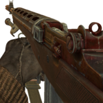 M14 Red BO.png