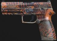 M19 Жульничество