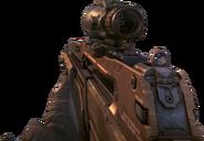 M8A1 ACOG Sight BOII