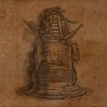 MDT Chronicles Drawing BO3