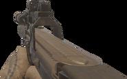 P90 Silencer MWR