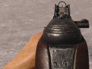 PPSh-41 Aiming BOCW