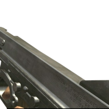 Thompson Reloading CoD3.png