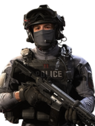 Ui loot operator milsim ctsfo 1 1