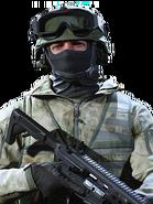 Ui loot operator milsim russian sf 1 2