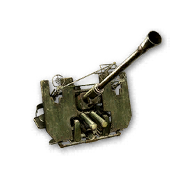 Flak Guns Icon WWII.png