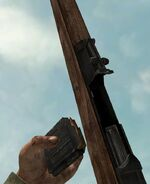 Gewehr43reload