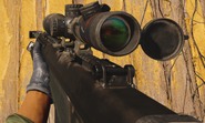 M82 First Person BOCW