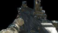 MG36 Grip MW3
