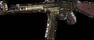MP44 Gold MWR