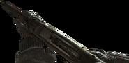 Model 1887 cocking MW3