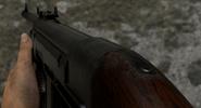 Proto-X1 Held WWII