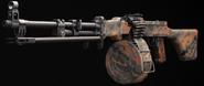 RPD Gunrunner Gunsmith BOCW