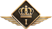 Ranked Play Season 1 Logo WWII.png