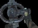 125px-Animal Trap Mortar BOII