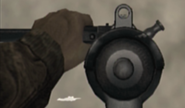 185px-Sten Iron Sights WaWFF