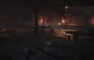Buried saloon 1