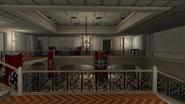 Call of Duty Chateau 6