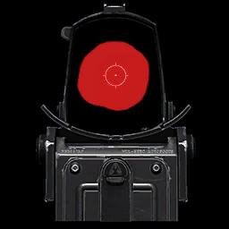 Celownik z autofokusem ikona menu aw.png