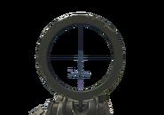 MK14 EBR ADS CoDG