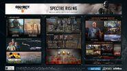 Operation SpectreRising Roadmap BO4