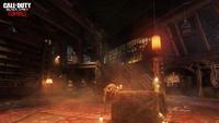 Shadows of Evil Progression Reveal Image BOIII