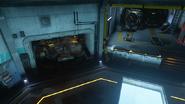 640px-Carrier Bay AW