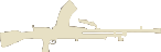Bren HUD Icon WWII.png