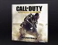 Call of Duty- Advanced Warfare Soundtrack Cover
