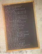 Cipher9 Section4 DerEisendrache BO3