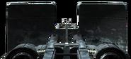 Dual Type 92s BO
