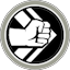 Lights Out Gun Perk Icon IW.png