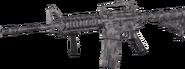 M4 Carbine Digital MWR