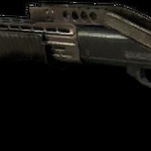 Menu mp weapons spas.png