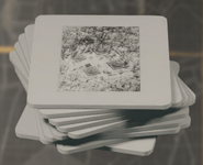 Microfilm Slides Intel BOCW