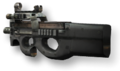 P90 menu icon MW2