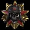 Prestige13 Icon BOCW