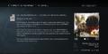Rorke File Brave New World CoDG