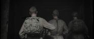 Soviets enter darkness BOCW