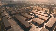 StorageTown Overview Verdansk84 WZ