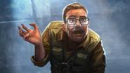 Stuhlinger DoctorMinty DLC4 Bo4