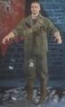 WWII Dempsey Model BO3