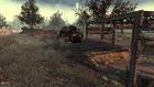 Wasteland Sniper Spot 2