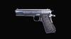 1911 Gunsmith Preview BOCW