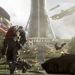 Call-of-Duty-Infinite-Warfare 3-WM.jpg