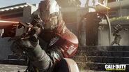 Call-of-Duty-Infinite-Warfare 5-WM